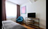 Apartment in Cologne, Limburger Straße - Upload photos 4
