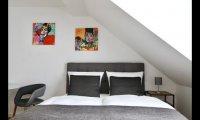 Apartment in Cologne, Limburger Straße - Upload photos 5