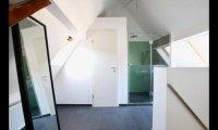 Apartment in Cologne, Lübecker Straße - Upload photos 13