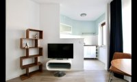 Apartment in Cologne, Pantaleonswall - Upload photos 11
