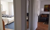 Apartment in Cologne, Bechlenberg - Upload photos 10
