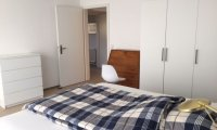 Apartment in Cologne, Bechlenberg - Upload photos 11