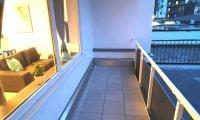 Apartment in Dusseldorf, Hoffeldstraße - Upload photos 14