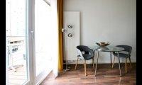 Apartment in Cologne, Pantaleonswall - Upload photos 10