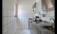 Apartment in Cologne, Bismarckstraße - Upload photos 13