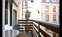 Apartment in Cologne, Roonstraße - Upload photos 5