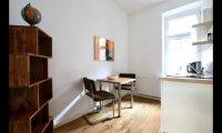 Apartment in Cologne, Lübecker Straße - Upload photos 9