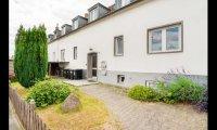 Apartment in Cologne, Vogelsanger Straße - Upload photos 21