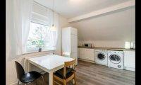 Apartment in Cologne, Vogelsanger Straße - Upload photos 8