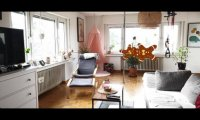 Apartment in Cologne, Am Sonnenberg - Upload photos