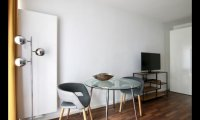 Apartment in Cologne, Pantaleonswall - Upload photos 4