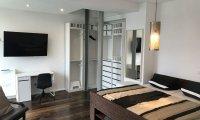 Apartment in Darmstadt, Auf der Juhöhe - Upload photos
