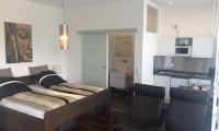 Apartment in Darmstadt, Auf der Juhöhe - Upload photos 7