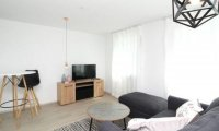 Apartment in Darmstadt, Kleyerstraße - Upload photos