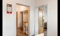 Apartment in Cologne, Vogelsanger Straße - Upload photos 18