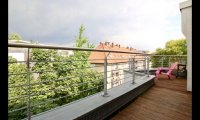Apartment in Cologne, Pantaleonswall - Upload photos 12