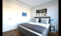 Apartment in Cologne, Pantaleonswall - Upload photos 13