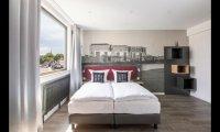 Apartment in Cologne, Im Brückerfeld - Upload photos