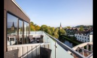 Apartment in Cologne, Im Brückerfeld - Upload photos 2