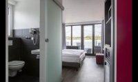Apartment in Cologne, Im Brückerfeld - Upload photos 5