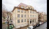 Apartment in Stuttgart, Weimarstraße - Upload photos 10