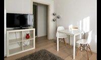 Apartment in Cologne, Bismarckstraße - Upload photos 6