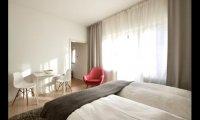 Apartment in Cologne, Bismarckstraße - Upload photos 11