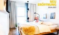 Apartment in Mannheim, Heinrich-von-Stephan-Straße - Upload photos