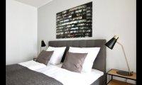 Apartment in Cologne, Pantaleonswall - Upload photos 8