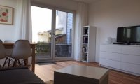 Apartment in Cologne, Bechlenberg - Upload photos 2