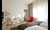 Apartment in Cologne, Bismarckstraße - Upload photos 14