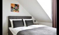 Apartment in Cologne, Limburger Straße - Upload photos 2