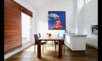Apartment in Cologne, Pantaleonswall - Upload photos 3