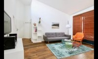 Apartment in Cologne, Pantaleonswall - Upload photos 7