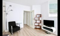 Apartment in Cologne, Pantaleonswall - Upload photos 9