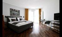 Apartment in Cologne, Pantaleonswall - Upload photos 11