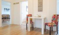 Apartment in Darmstadt, Varangéviller Straße - Upload photos 5
