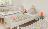 Apartment in Darmstadt, Varangéviller Straße - Upload photos 6