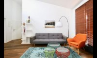 Apartment in Cologne, Pantaleonswall - Upload photos 8