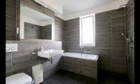 Apartment in Cologne, Pantaleonswall - Upload photos 15