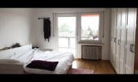 Apartment in Cologne, Am Sonnenberg - Upload photos 12