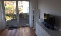 Apartment in Cologne, Bechlenberg - Upload photos 13
