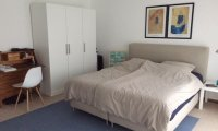 Apartment in Cologne, Bechlenberg - Upload photos 14