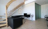 Apartment in Stuttgart, Unterländer Straße - Upload photos