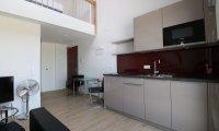 Apartment in Stuttgart, Unterländer Straße - Upload photos 2