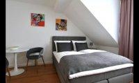 Apartment in Cologne, Limburger Straße - Upload photos 6