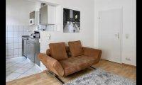 Apartment in Cologne, Bismarckstraße - Upload photos 12