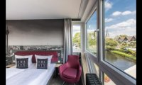 Apartment in Cologne, Im Brückerfeld - Upload photos 13