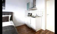 Apartment in Cologne, Limburger Straße - Upload photos 13