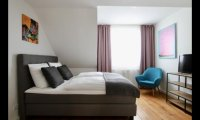 Apartment in Cologne, Limburger Straße - Upload photos